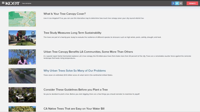 portfoliowebcontent5