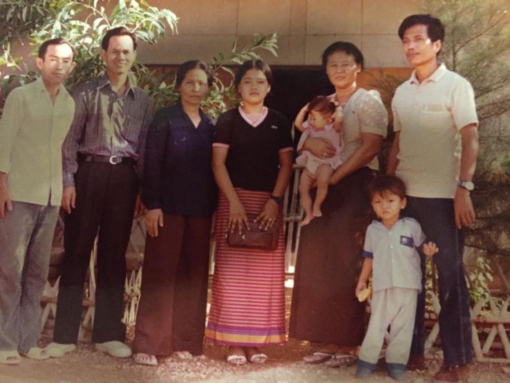 cambodiangenocide4.jpg